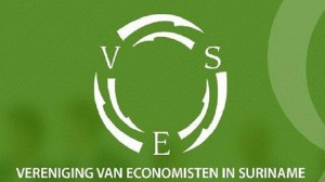 VES doet voorstel voor verlichting valutaprobleem