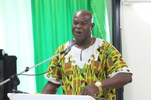 1 Bundeling ABOP-NPS zal de bevolkingsgroep van Afrikaanse afkomst tot de grootste politieke stroming in Suriname maken.1