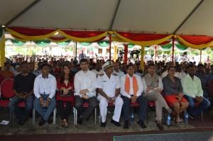 1Monumenten Hindoestaanse immigratie voor Commewijne4