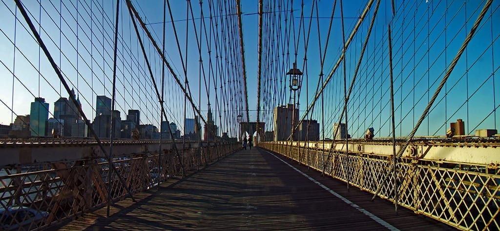 Panorama_Brooklyn_Bridgewebby