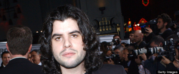 Large Amount Of Drugs Found At Sage Stallone's Apartment: New Theory Offered