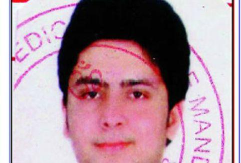 Headless Torso Found In 16 Pieces Across Delhi, Body Identified