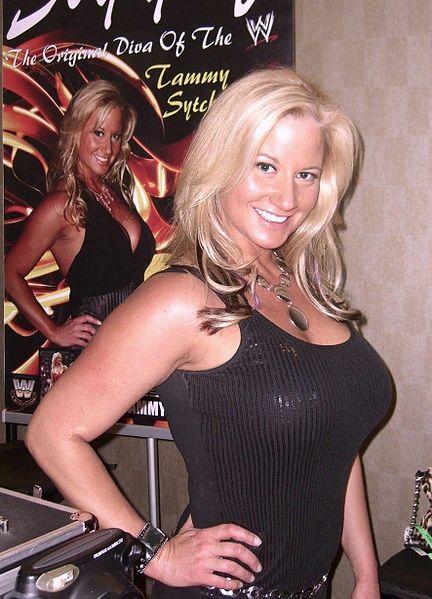 Tamara Sytch Arrested: Former WWE Diver Arrested 3 Times In One Week