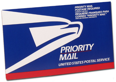 U.S. Postal Service To Default Again: Second Time This Year