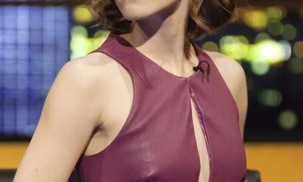 Emma Watson Took Vow Of Silence Following Recent Split