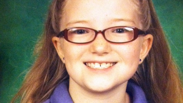 Jessica Ridgeway Missing: Search Continues For 10-Year-Old Girl