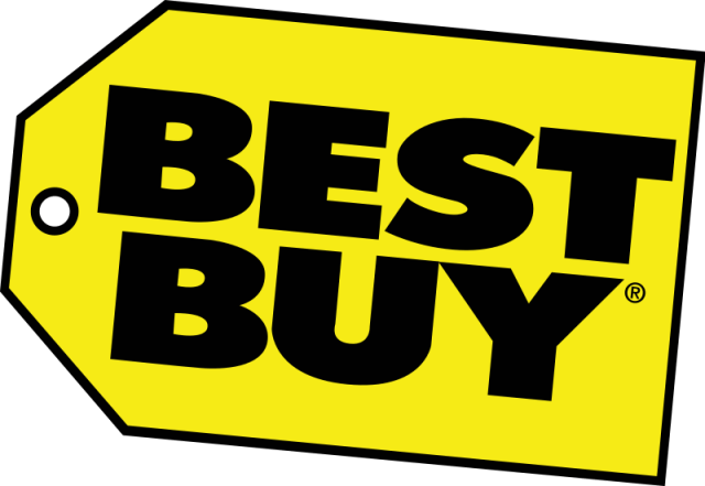 Best Buy Price Match To Challenge Online Retailers