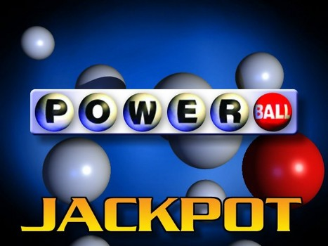 Powerball Winner Tab:  Did American Powerball Winning Buy Dinner For Entire Restaurant?
