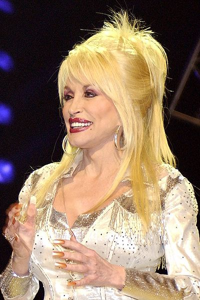 Dolly Parton Rumors: Iconic Country Star Denies Lesbian Afair