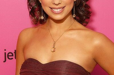 Cheryl Burke Miss USA part Ways