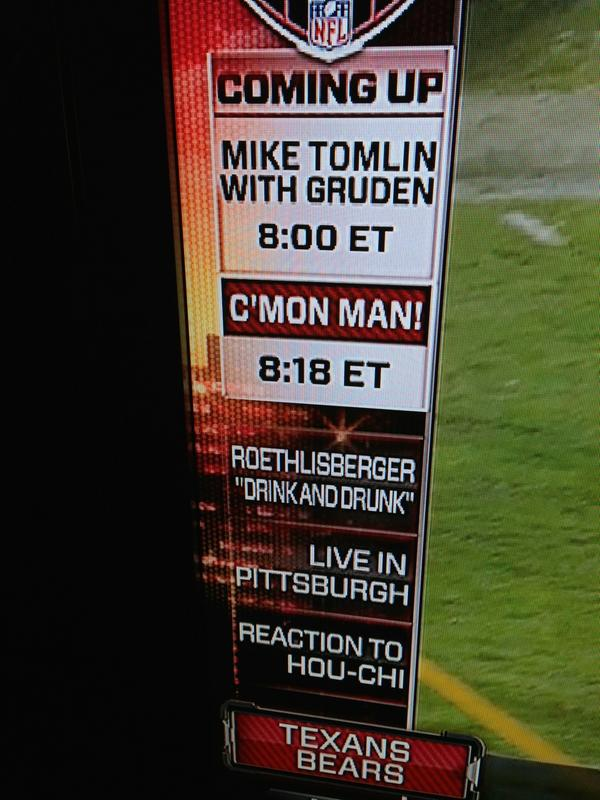 ESPN Graphic Typo: Simple Mistake Or A Jab At QB's Past