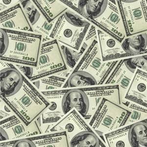 IRS net tax gap is $458 Billion last year
