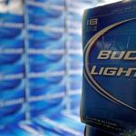 Budweiser Lawsuit