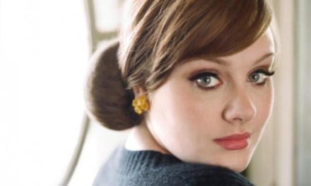 Adele Earns £41,000 a day With Growing Catalog Of Hits