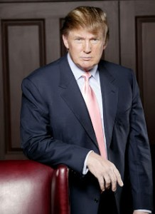 """Donald Trump Tweets """"Django is Racist"""""""