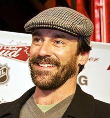 Jon Hamm Rumor:  Actor Told To Wear His Gitch