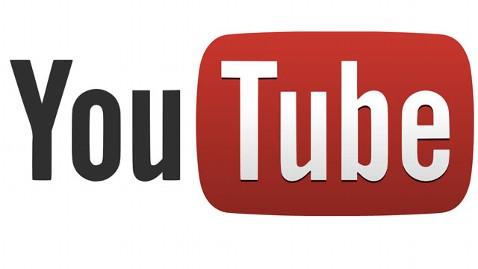 April Fool's prank: YouTube shutdown Prank Means The End Of Cat Videos?