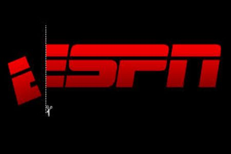 ESPN layoffs will eliminate jobs from its workforce of 7,000 employees