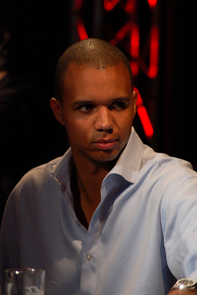 Poker Star Cheating: Casino Sues Poker Star Phil Ivey Of Cheating