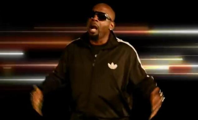 Rapper faked own death?  Is Tim Dog Still Alive
