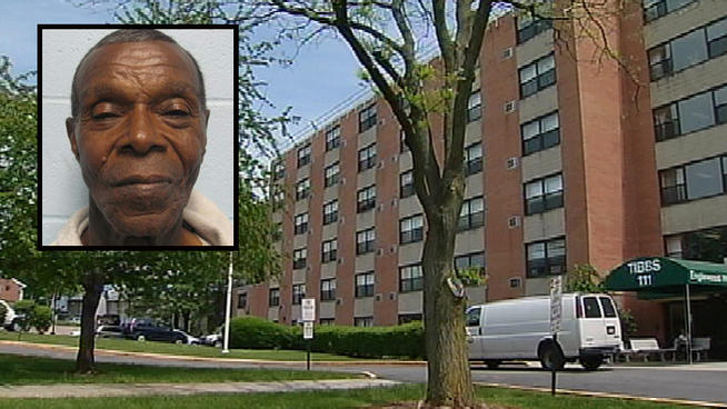Senior Prostitution Ring Busted In House Unit For Low Income Seniors