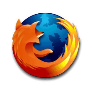 Firefox Redesign Coming Says Mozilla