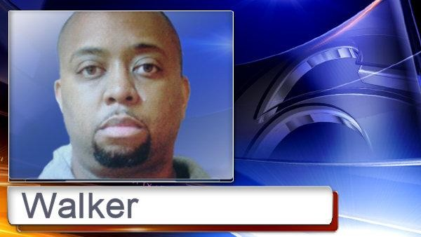 NJ officer facing murder charges in road rage shooting