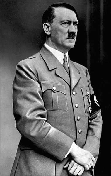 Hitler's Female Food Taster Lived in Constant Fear