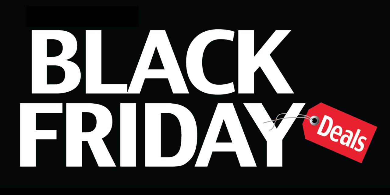 rei black friday:  Outdoor Store Will Close For Black Friday