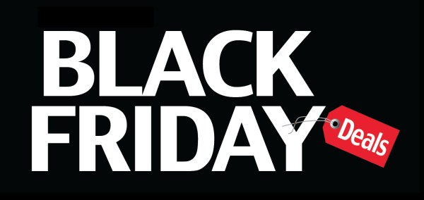 Black Friday Ads: Walmart Offers Sweet Black Friday Deals