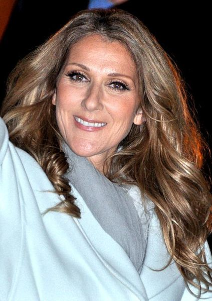 René Angélil & Celine Dion Split? Hmm Not So Much