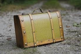 Bodies found in suitcases in Geneva Wisconsin