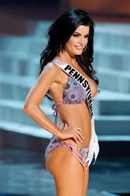 Beauty Queen Scandals: sheena Monnin rigged miss usa