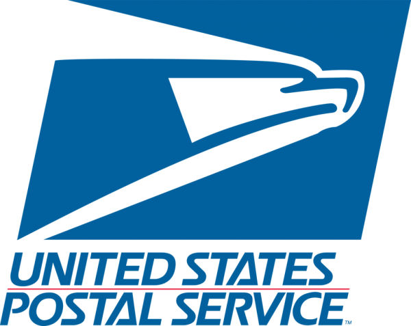 USPS Sunday Delivery Holidays:  Seven Day A Week Delivery For Christmas