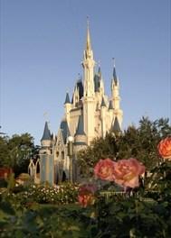 Disney $100 ticket mark:  Disney Ticket Prices Finally Break the $100 Mark