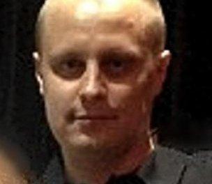 Evgeniy Bogachev reward: Bounty Issued for Bogachev