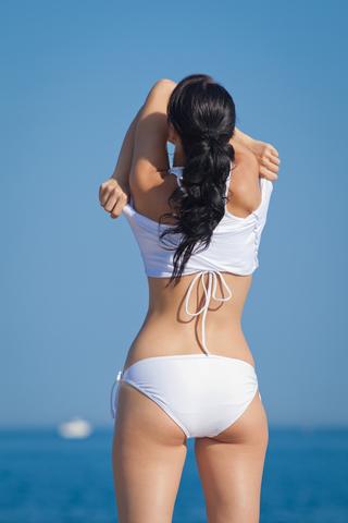 Siesta best beach In The U.S. According to Trip Adviser