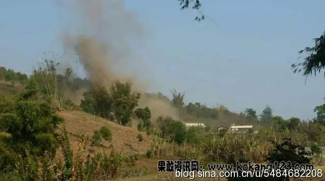 Myanmar fighter plane: China dispatches fighters to the border