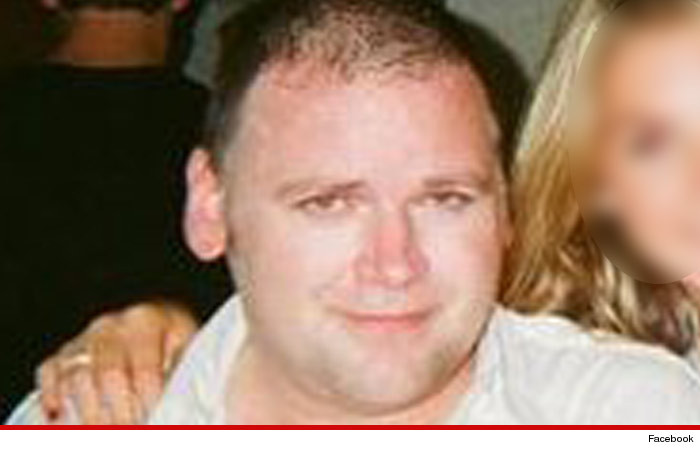 Andrew Getty Dies