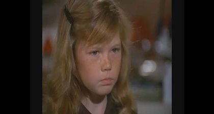 Suzanne Crough dead at 52, Cause Of Death Not Known