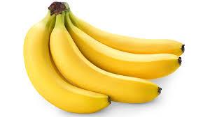 For Teenagers potassium Levels Matter: Study