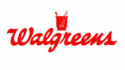 Walgreens closing 200 stores to reduce $1B in Loses