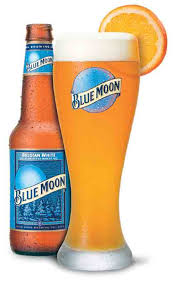 Blue Moon lawsuit:  Is Blue Moon Really A Craft Beer?