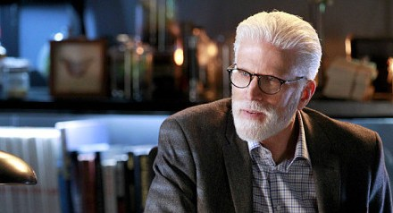 "CBS Reportedly Cancels ""Csi"": See What Others Shows Got Axed"