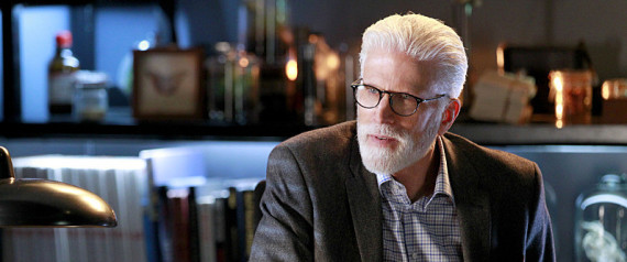 """CBS Reportedly Cancels """"Csi"""": See What Others Shows Got Axed"""
