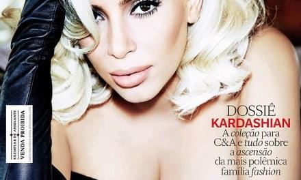 Kim Kardashian Dress Fire:  Pharrell To The Rescue