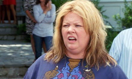 Melissa McCarthy Weight Loss Secret May Surprise You