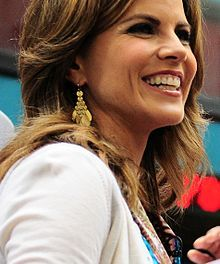 Natalie Morales Fired?  Being Forced Off Today Show: Report
