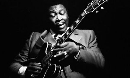 BB King poisoned? Daughters Claim He Was Murdered