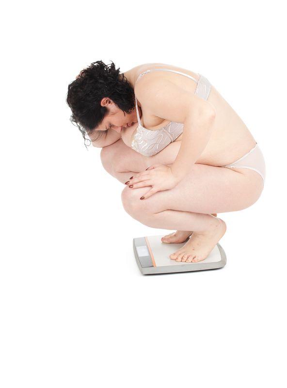 5 Tips Mengatasi Kepala Pusing saat Diet Ketat Anda